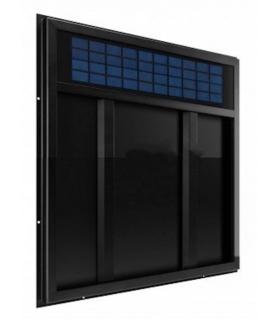 xczxc Verdunkelungsvorh/änge Set mit /Ösen Cooler Lippendruck 2X B75x H166cm 2er-Set Gardinen Eleganter Vorhang mit f/ür Schlafzimmer Verdunkelungsstoff Sonnenschutz